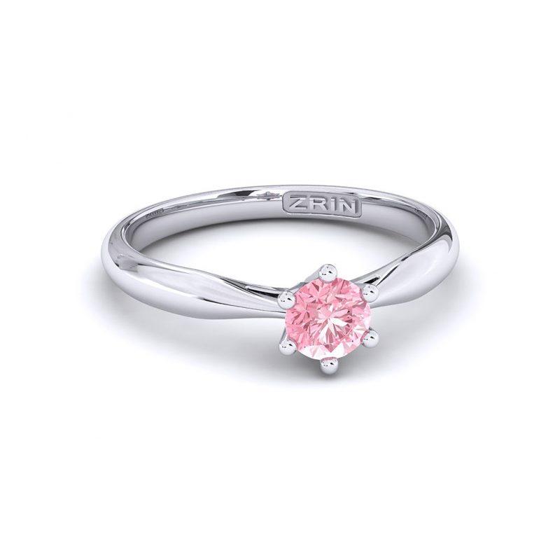 Zarucnicki-prsten-ZRIN-model-250-7-bijelo-zlato-platina-2-PHS-DPZarucnicki-prsten-ZRIN-model-250-7-bijelo-zlato-platina-2-PHS-DP