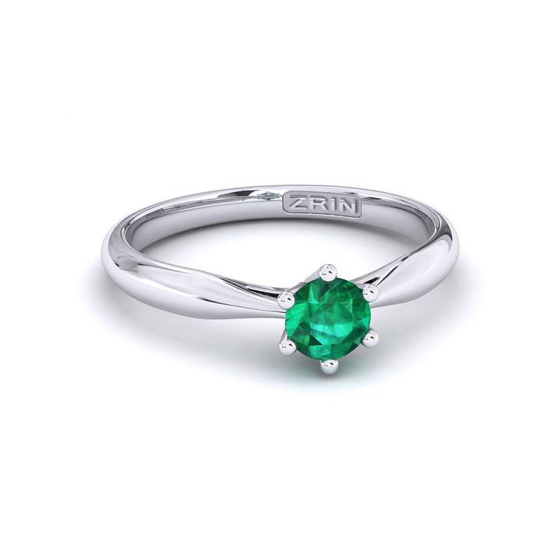 Zarucnicki-prsten-ZRIN-model-250-7-bijelo-zlato-platina-2-PHS-EM