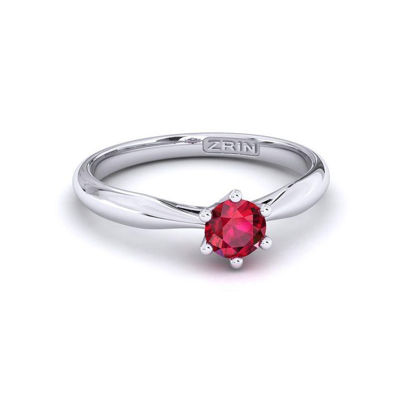 Zarucnicki-prsten-ZRIN-model-250-7-bijelo-zlato-platina-2-PHS-RU