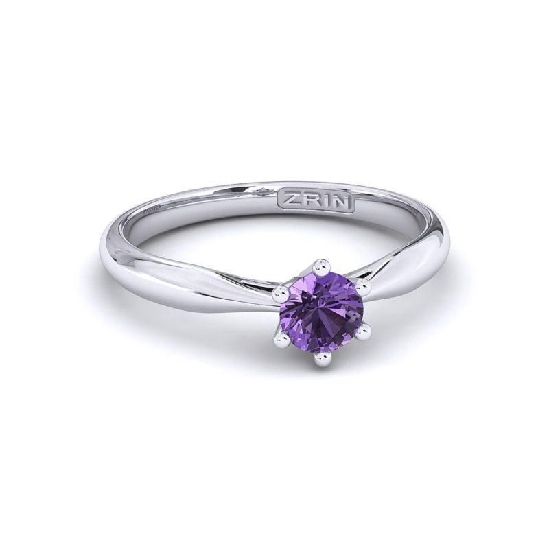 Zarucnicki-prsten-ZRIN-model-250-7-bijelo-zlato-platina-2-PHS-SV
