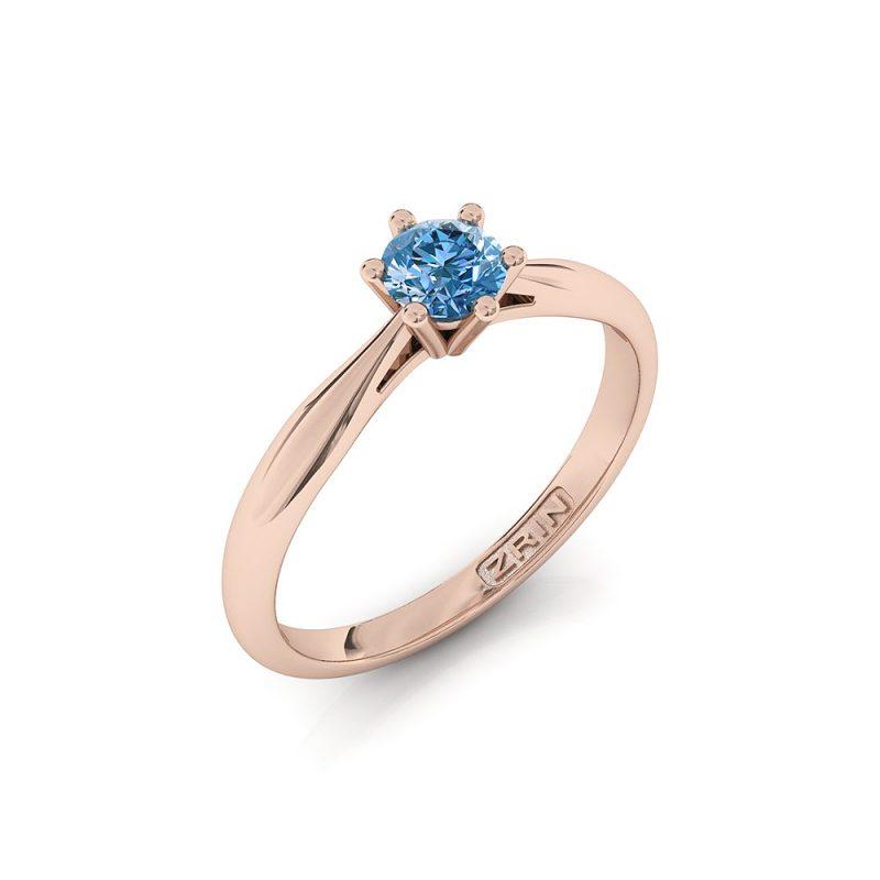 Zarucnicki-prsten-ZRIN-model-250-7-crveno-zlato-1-PHS-DBAA