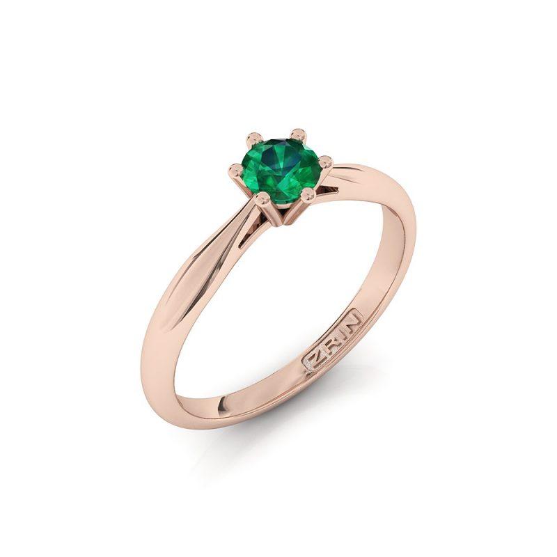 Zarucnicki-prsten-ZRIN-model-250-7-crveno-zlato-1-PHS-EMAA