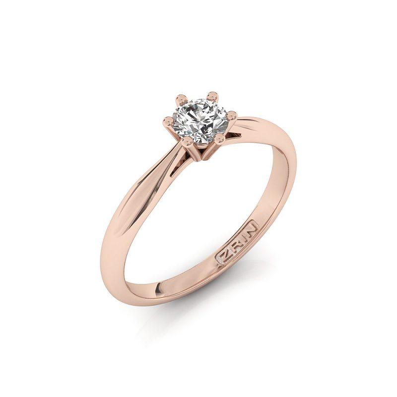 Zarucnicki-prsten-ZRIN-model-250-7-crveno-zlato-1-PHSAA