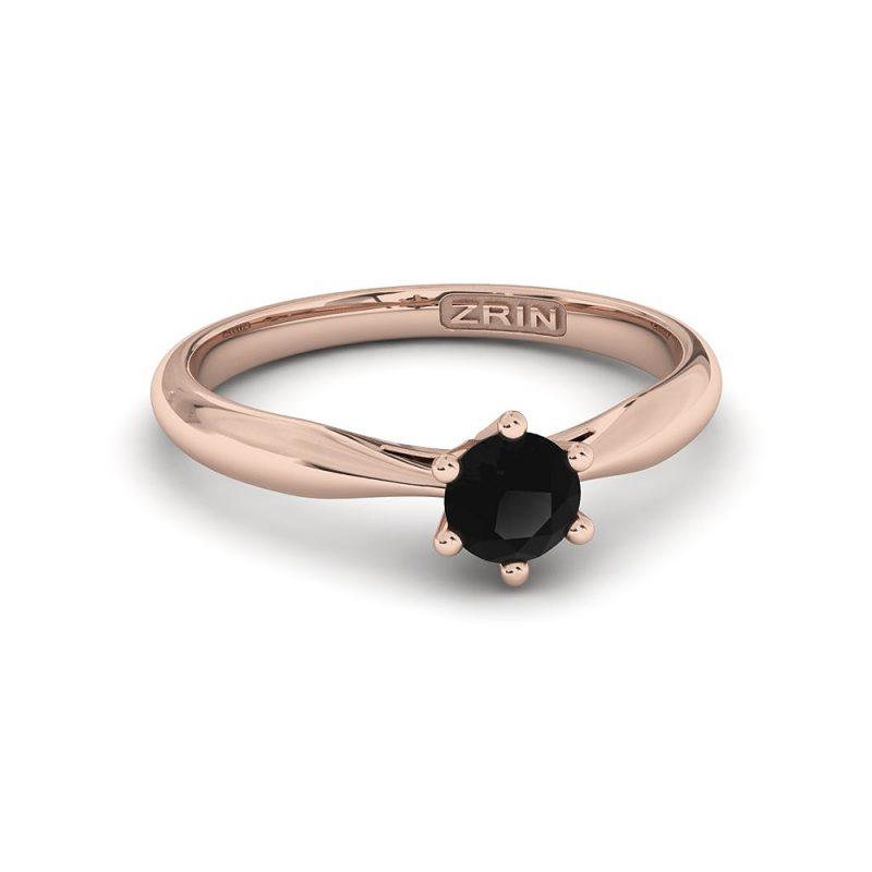 Zarucnicki-prsten-ZRIN-model-250-7-crveno-zlato-2-PHS-BLAA