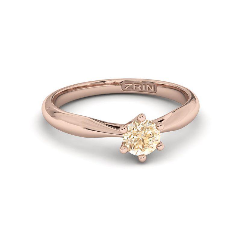 Zarucnicki-prsten-ZRIN-model-250-7-crveno-zlato-2-PHS-DBRAA