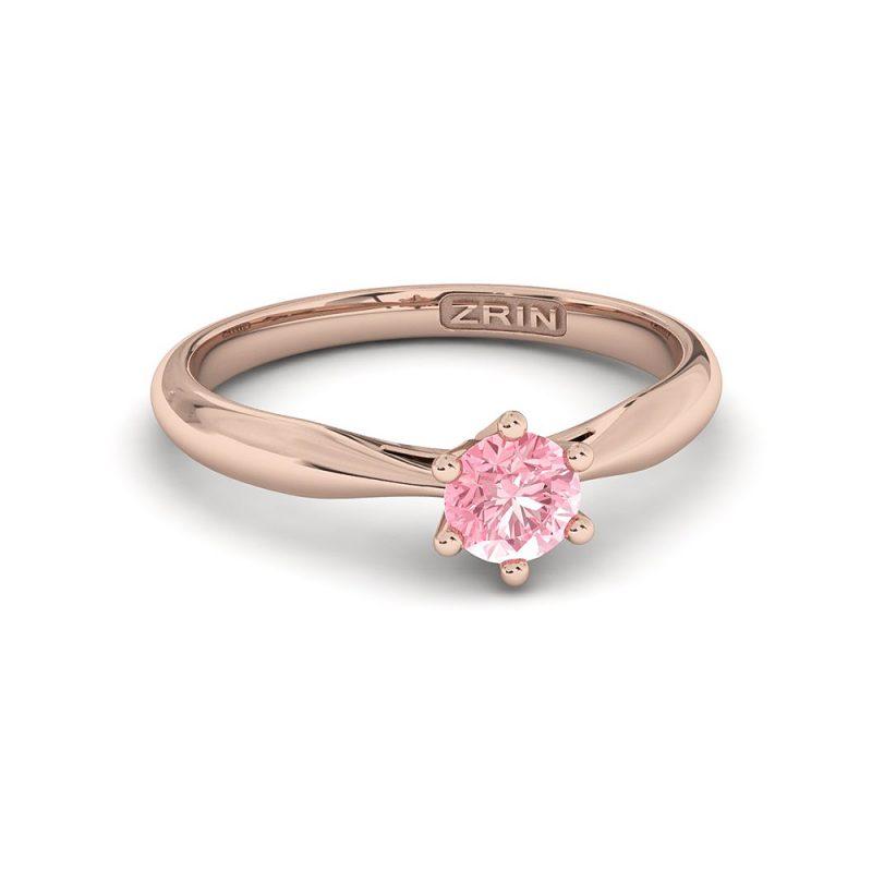 Zarucnicki-prsten-ZRIN-model-250-7-crveno-zlato-2-PHS-DPAA