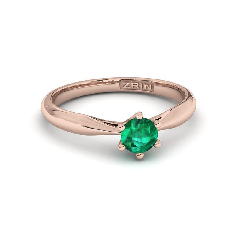 Zarucnicki-prsten-ZRIN-model-250-7-crveno-zlato-2-PHS-EMA