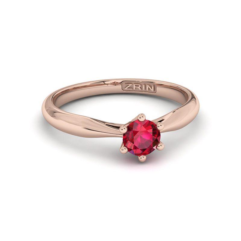Zarucnicki-prsten-ZRIN-model-250-7-crveno-zlato-2-PHS-RUA