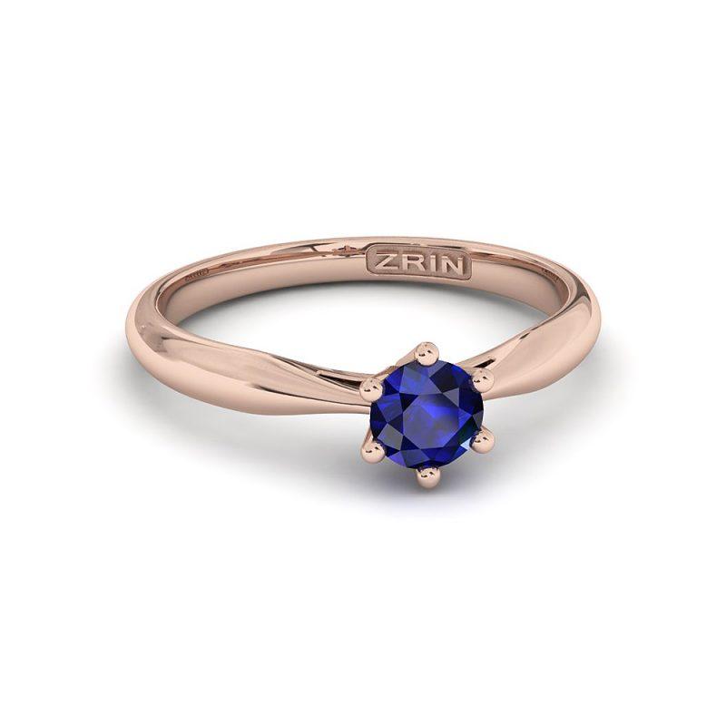 Zarucnicki-prsten-ZRIN-model-250-7-crveno-zlato-2-PHS-SBA