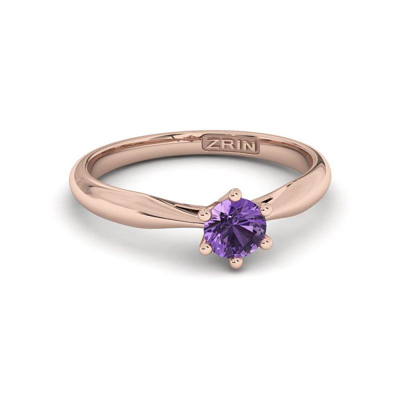 Zarucnicki-prsten-ZRIN-model-250-7-crveno-zlato-2-PHS-SVAA