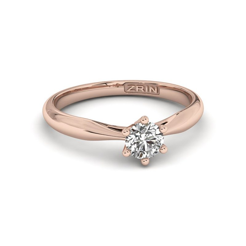 Zarucnicki-prsten-ZRIN-model-250-7-crveno-zlato-1-PHS-SVAA