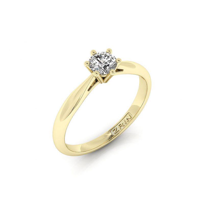 Zarucnicki-prsten-ZRIN-model-250-7-zuto-zlato-1-PHS
