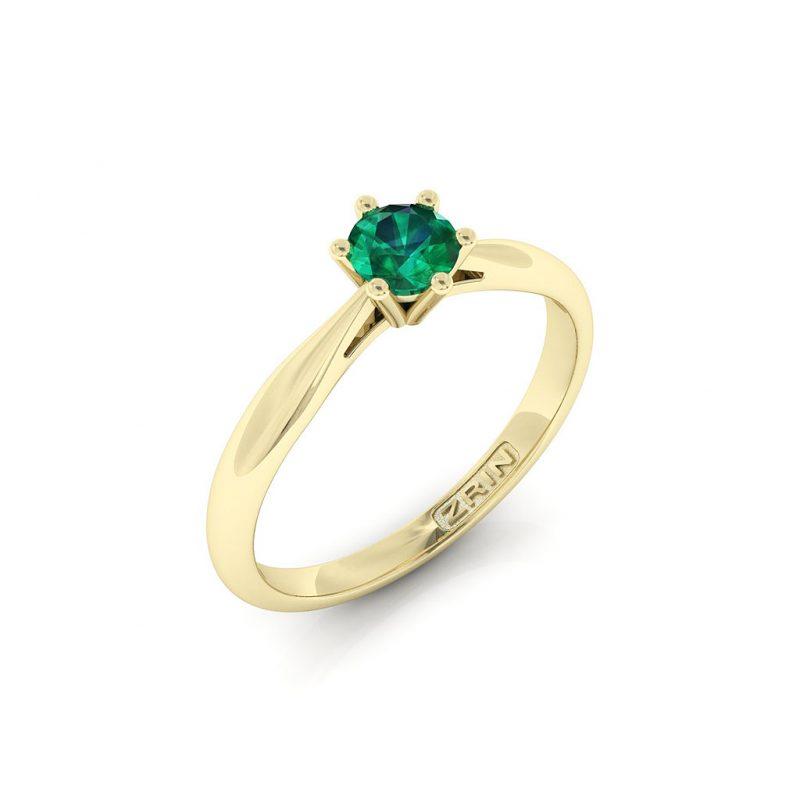 Zarucnicki-prsten-ZRIN-model-250-7-zuto-zlato-1-PHS-EM