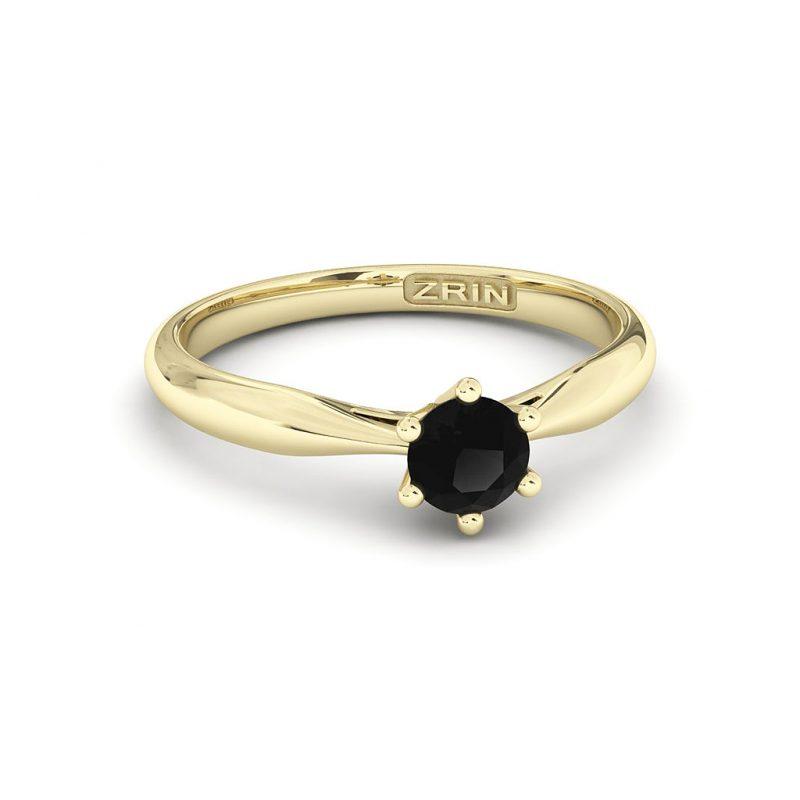 Zarucnicki-prsten-ZRIN-model-250-7-zuto-zlato-2-PHS-BL