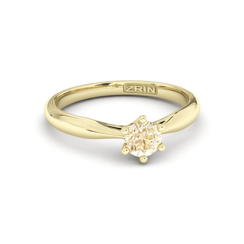 Zarucnicki-prsten-ZRIN-model-250-7-zuto-zlato-2-PHS-DBR