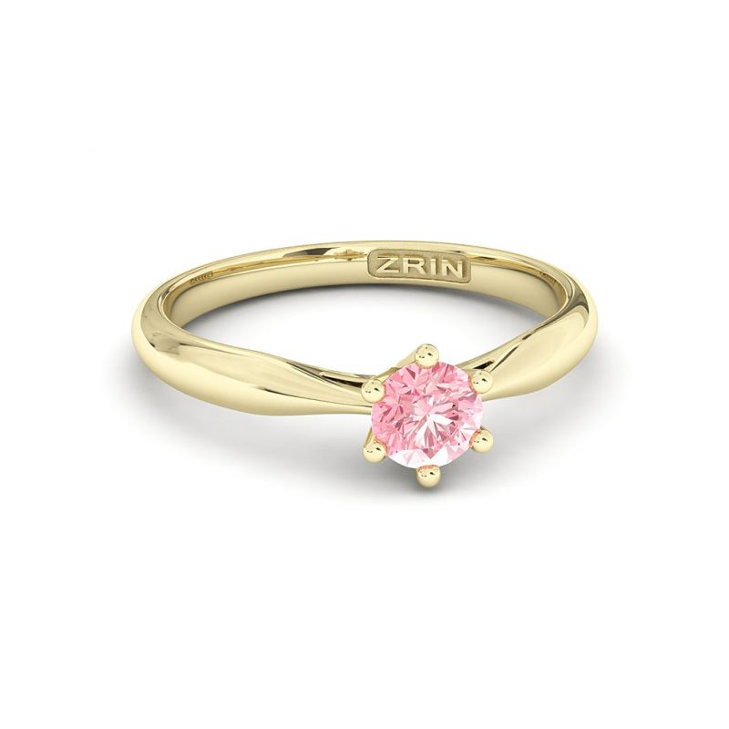 Zarucnicki-prsten-ZRIN-model-250-7-zuto-zlato-2-PHS-DP