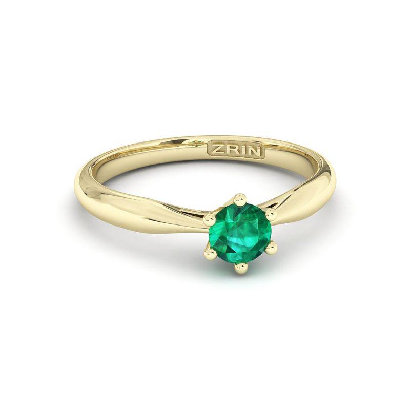 Zarucnicki-prsten-ZRIN-model-250-7-zuto-zlato-2-PHS-EM