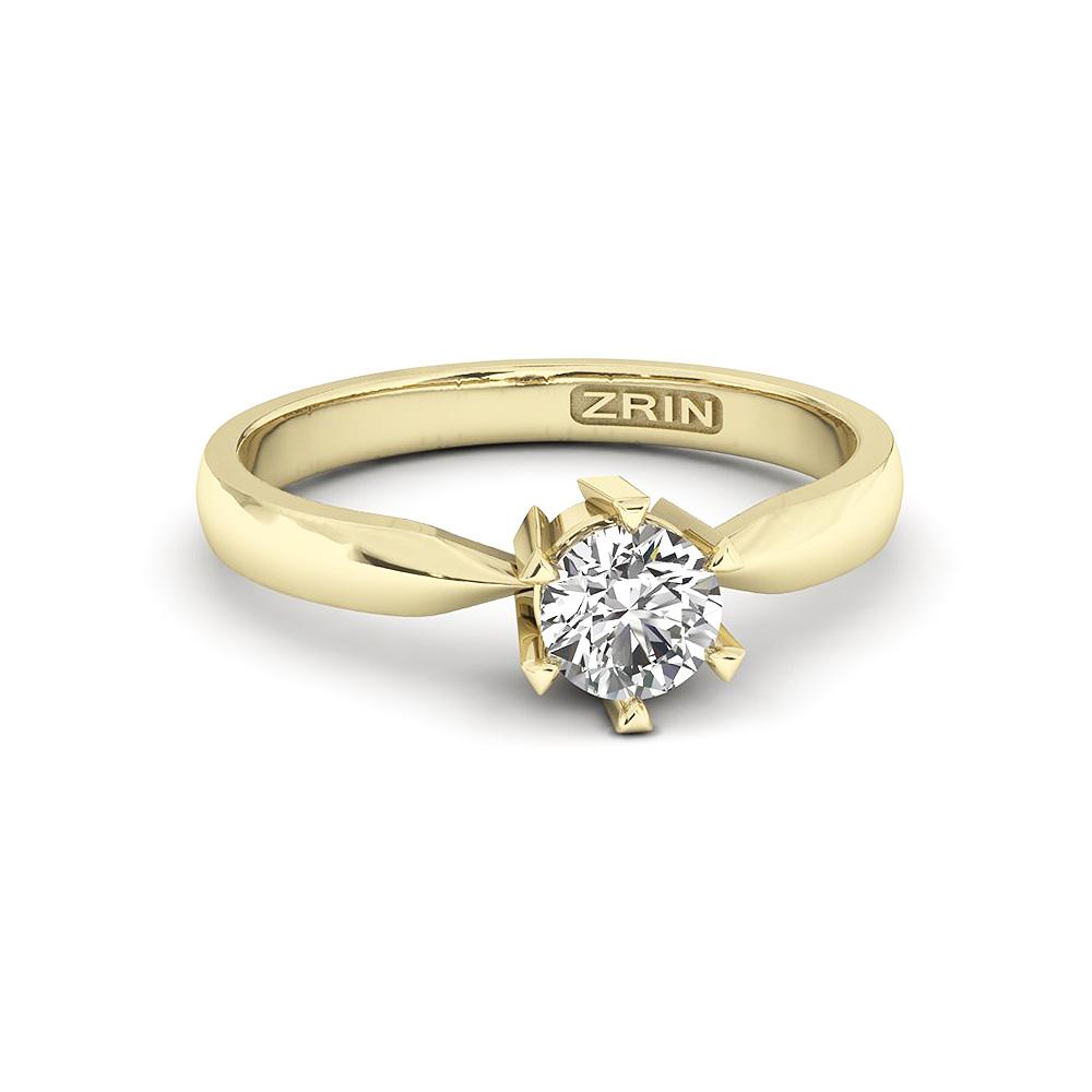 Zaručnički prsten 360