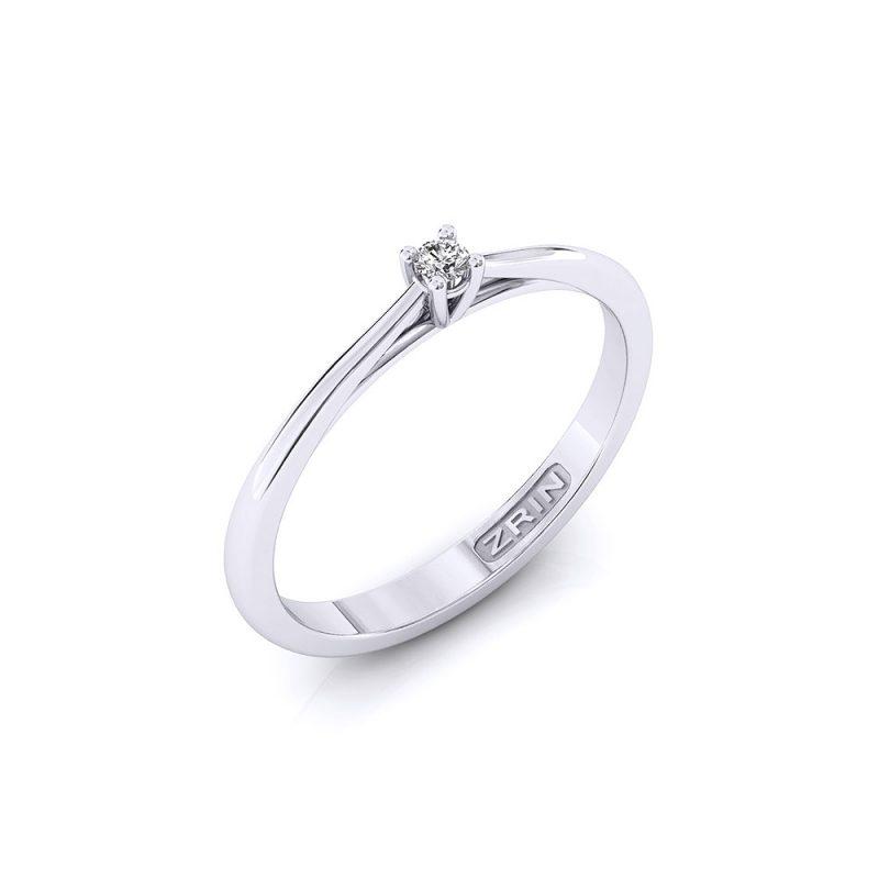 Zarucnicki-prsten-ZRIN-model-400-5-bijelo-zlato-platina-1-PHS