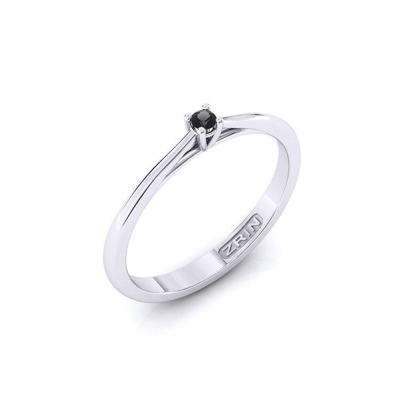 Zarucnicki-prsten-ZRIN-model-400-5-bijelo-zlato-platina-1-PHS-BL