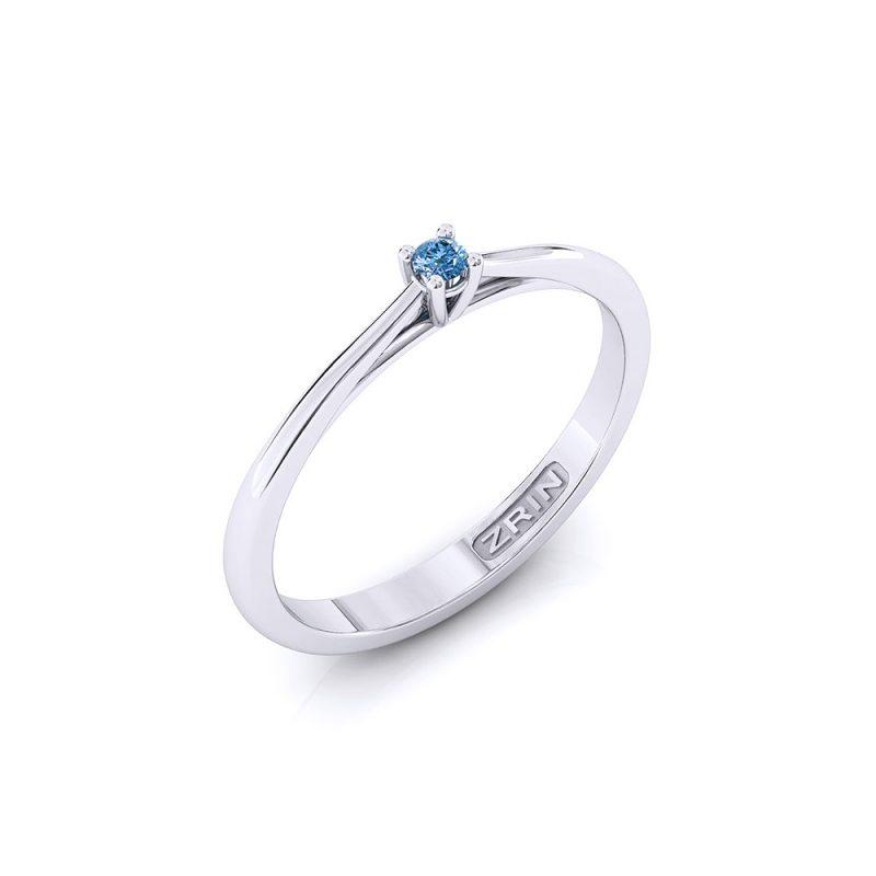 Zarucnicki-prsten-ZRIN-model-400-5-bijelo-zlato-platina-1-PHS-DB