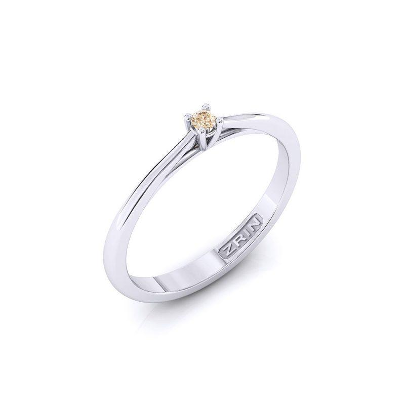Zarucnicki-prsten-ZRIN-model-400-5-bijelo-zlato-platina-1-PHS-DBR
