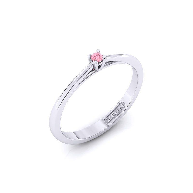Zarucnicki-prsten-ZRIN-model-400-5-bijelo-zlato-platina-1-PHS-DP