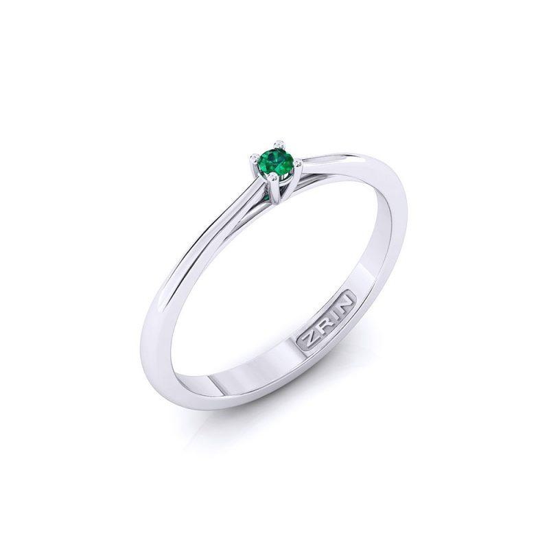 Zarucnicki-prsten-ZRIN-model-400-5-bijelo-zlato-platina-1-PHS-EM