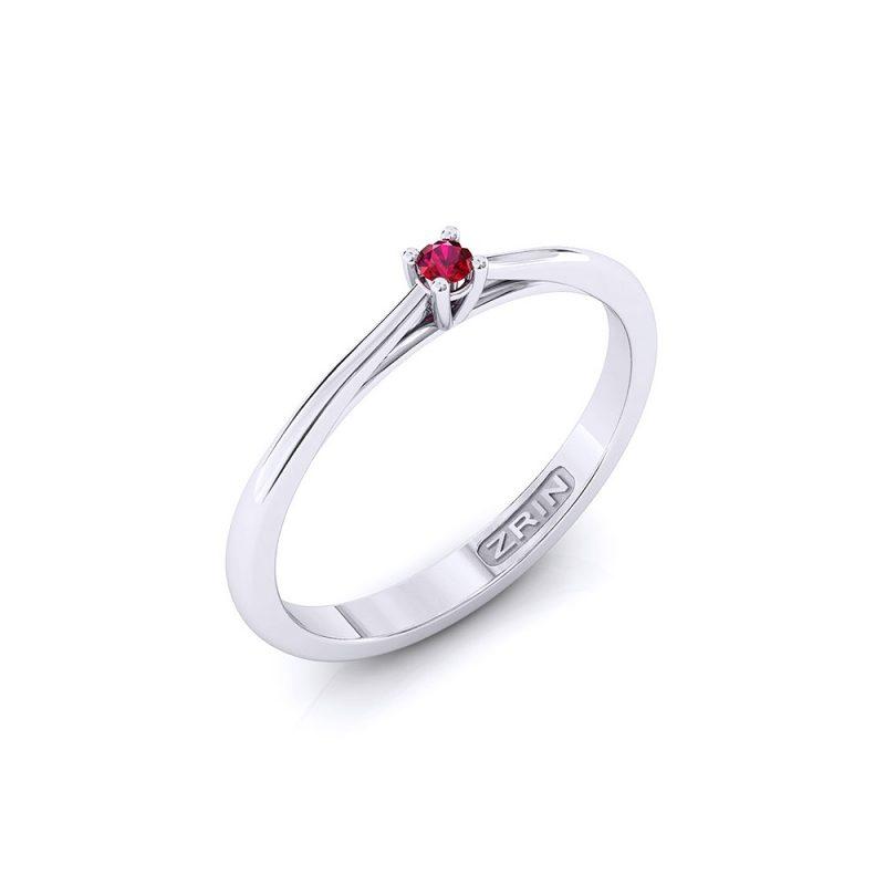Zarucnicki-prsten-ZRIN-model-400-5-bijelo-zlato-platina-1-PHS-RU