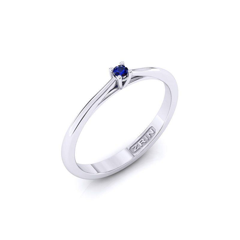 Zarucnicki-prsten-ZRIN-model-400-5-bijelo-zlato-platina-1-PHS-SB