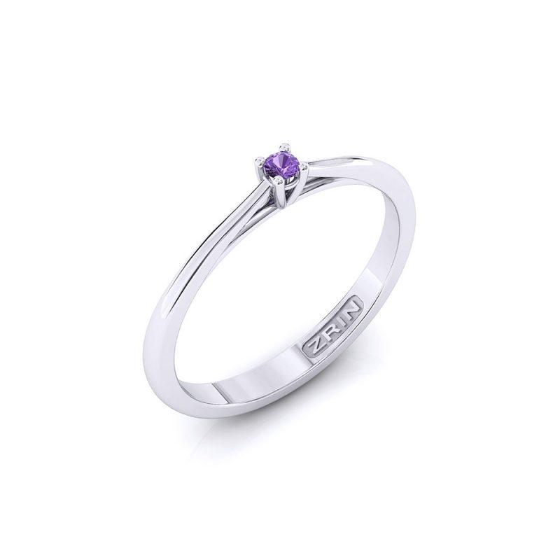 Zarucnicki-prsten-ZRIN-model-400-5-bijelo-zlato-platina-1-PHS-SV