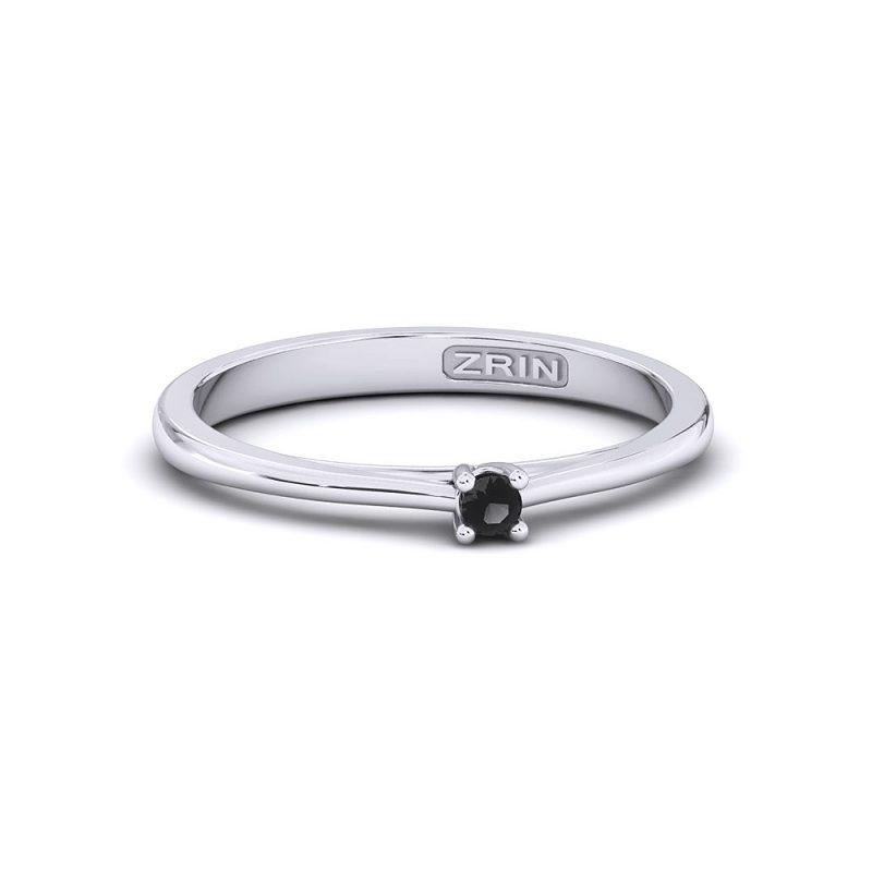 Zarucnicki-prsten-ZRIN-model-400-5-bijelo-zlato-platina-2-PHS-BL