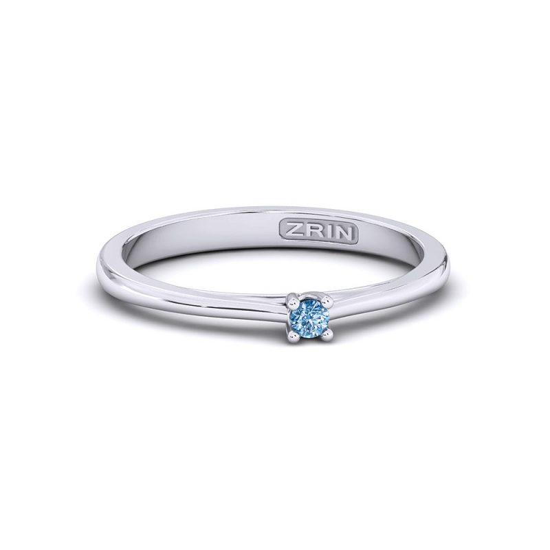 Zarucnicki-prsten-ZRIN-model-400-5-bijelo-zlato-platina-2-PHS-DB