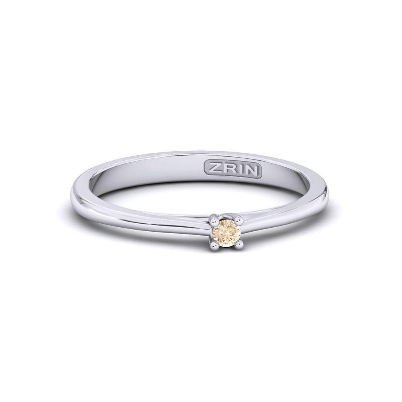Zarucnicki-prsten-ZRIN-model-400-5-bijelo-zlato-platina-2-PHS-DBR