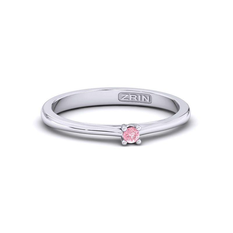 Zarucnicki-prsten-ZRIN-model-400-5-bijelo-zlato-platina-2-PHS-DP