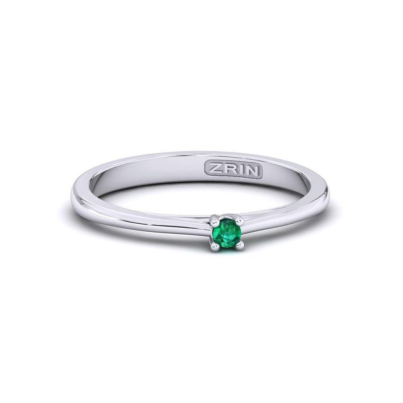 Zarucnicki-prsten-ZRIN-model-400-5-bijelo-zlato-platina-2-PHS-EM
