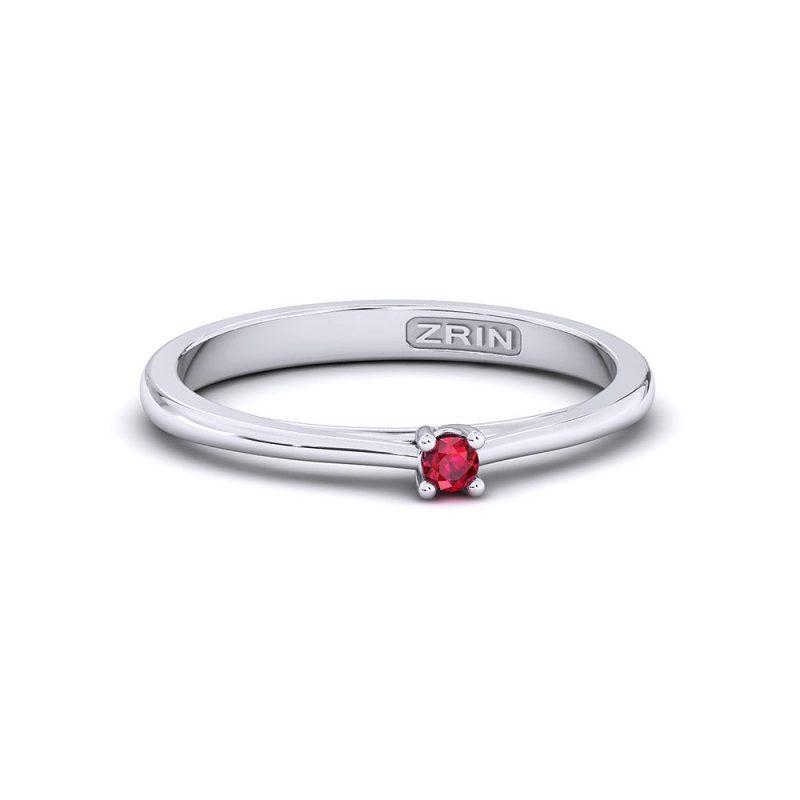 Zarucnicki-prsten-ZRIN-model-400-5-bijelo-zlato-platina-2-PHS-RU