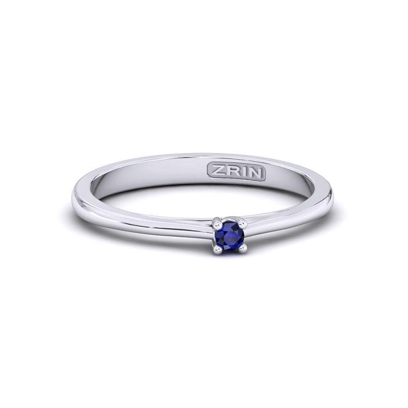 Zarucnicki-prsten-ZRIN-model-400-5-bijelo-zlato-platina-2-PHS-SB