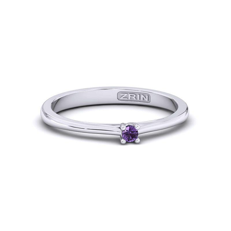 Zarucnicki-prsten-ZRIN-model-400-5-bijelo-zlato-platina-2-PHS-SV