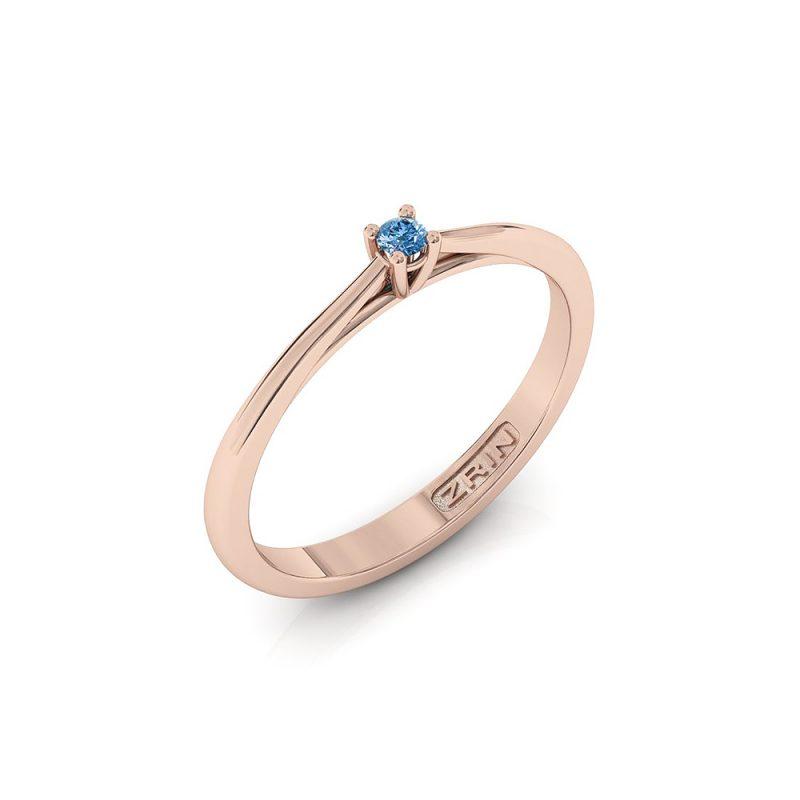 Zarucnicki-prsten-ZRIN-model-400-5-crveno-zlato-1-PHS-DBa