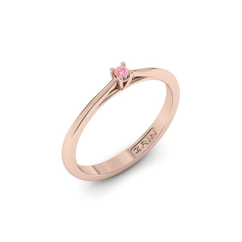 Zarucnicki-prsten-ZRIN-model-400-5-crveno-zlato-1-PHS-DPa