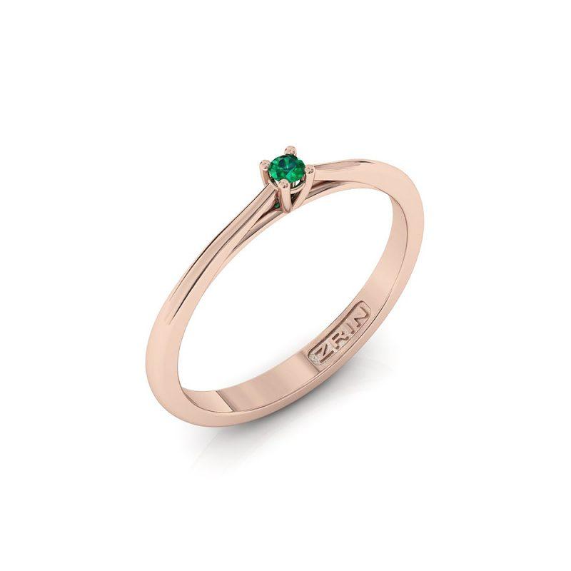 Zarucnicki-prsten-ZRIN-model-400-5-crveno-zlato-1-PHS-EMa