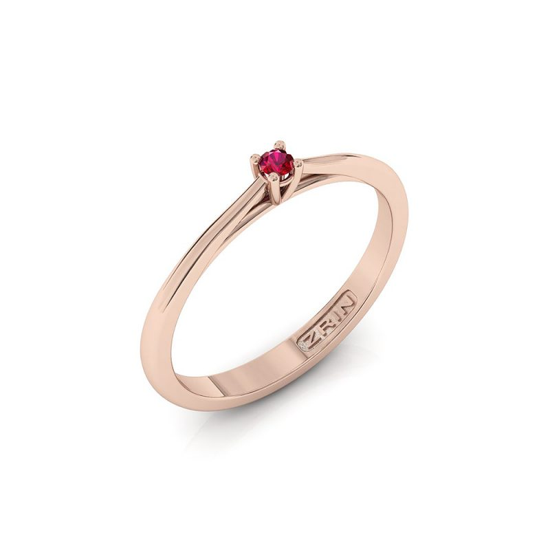 Zarucnicki-prsten-ZRIN-model-400-5-crveno-zlato-1-PHS-RUa