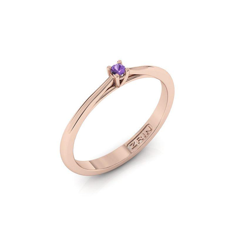 Zarucnicki-prsten-ZRIN-model-400-5-crveno-zlato-1-PHS-SVa