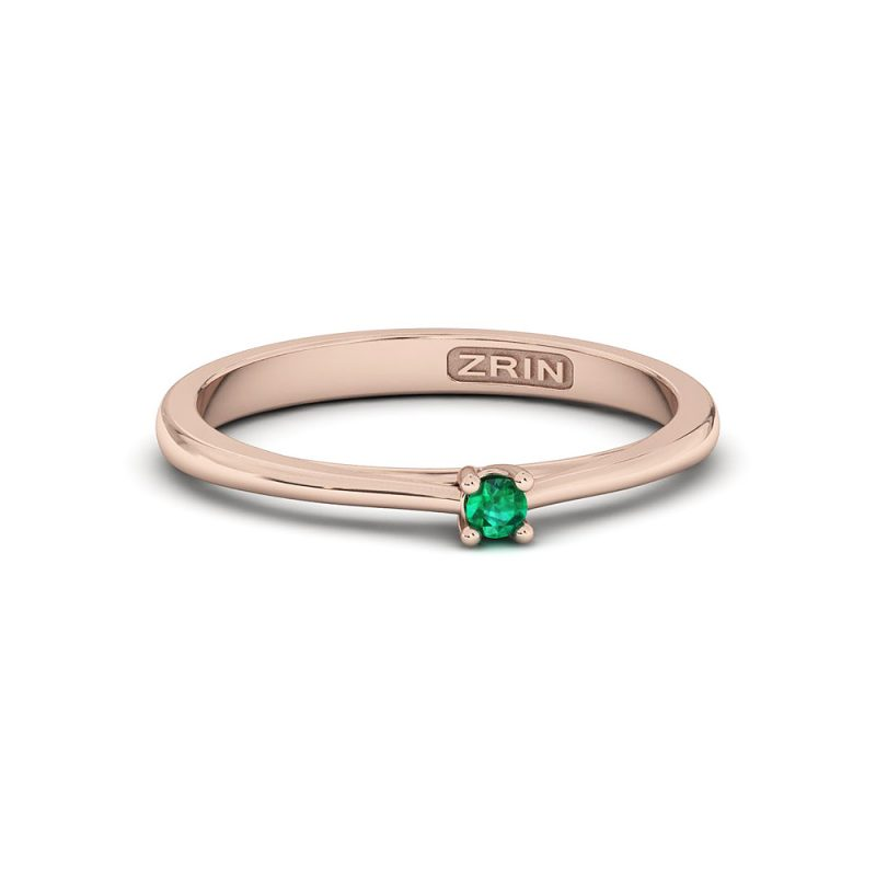 Zarucnicki-prsten-ZRIN-model-400-5-crveno-zlato-2-PHS-EMa