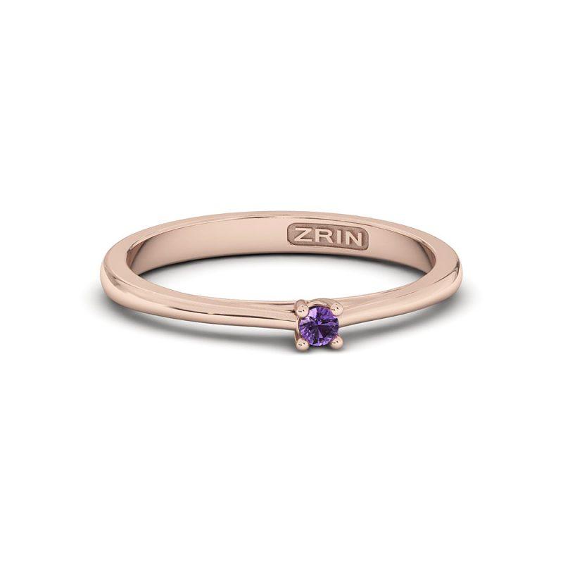 Zarucnicki-prsten-ZRIN-model-400-5-crveno-zlato-2-PHS-SVa