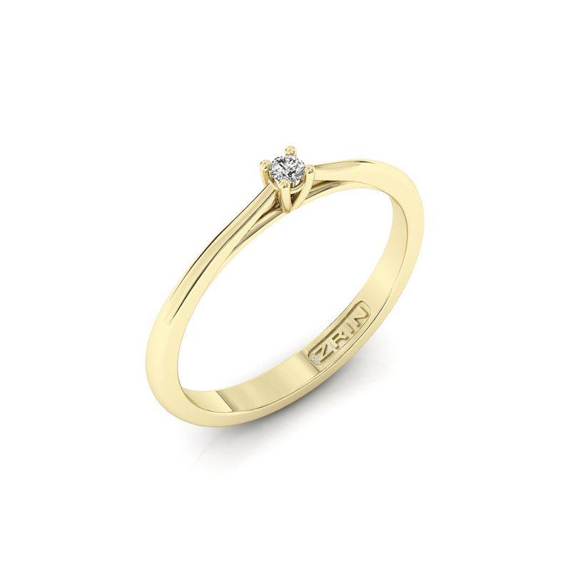 Zarucnicki-prsten-ZRIN-model-400-5-zuto-zlato-1-PHS