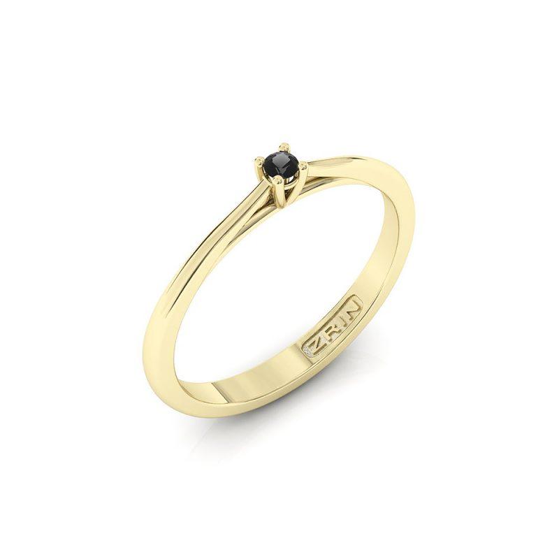 Zarucnicki-prsten-ZRIN-model-400-5-zuto-zlato-1-PHS-BL