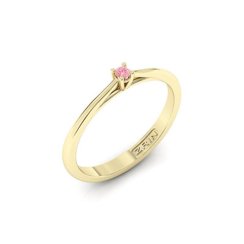 Zarucnicki-prsten-ZRIN-model-400-5-zuto-zlato-1-PHS-DP