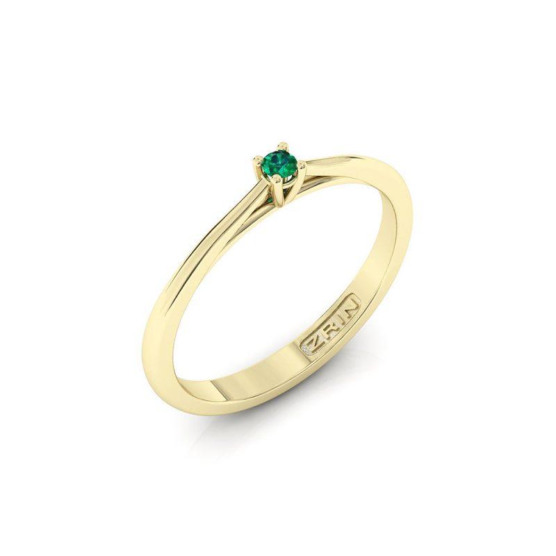 Zarucnicki-prsten-ZRIN-model-400-5-zuto-zlato-1-PHS-EM